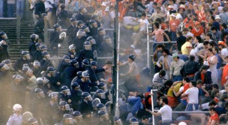 34 χρόνια από την τραγωδία του Χέιζελ (vids)