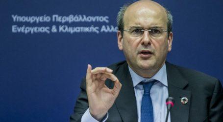 Κ. Χατζηδάκης: Στα πρόθυρα της χρεοκοπίας η ΔΕΗ – H κυβέρνηση είναι αποφασισμένη να την σώσει