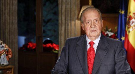 Χουάν Κάρλος: Το «Τέλος του Παιχνιδιού» για τον τέως βασιλιά της Ισπανίας
