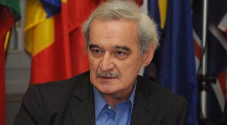 Χουντής: Το μεγάλο διακύβευμα κατά πόσο θα εκπροσωπηθούν οι δυνάμεις της ανυπότακτης Αριστεράς