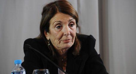 Χριστοδουλόπουλου: Η ΝΔ αντιδρά στη δεσμευτικότητα αναθεώρησης του συντάγματος από την επόμενη Βουλή από ανασφάλεια