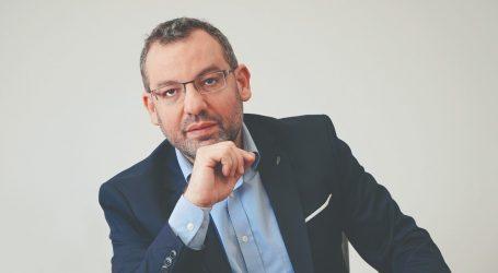 Χριστοφορίδης στο CG: Η ΝΔ θέλει να κρύψει τις περικοπές στις συντάξεις για να μπορέσει να χρηματοδοτήσει τις φορο-ελαφρύνσεις στους πλούσιους