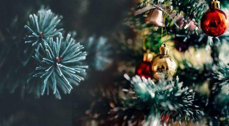 Το circogreco.gr σας εύχεται καλά Χριστούγεννα!