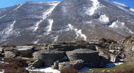 Με όχημα το «Γεωπάρκο Ψηλορείτης» φιλοδοξεί να κερδίσει η Κρήτη το στοίχημα του εναλλακτικού τουρισμού