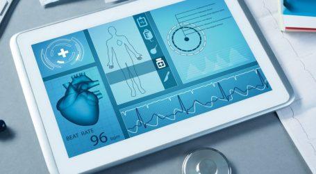 """""""Ψηφιακός γιατρός"""" θα απαντά σε ερωτήματα για τις ρευματοπάθειες"""