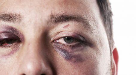 Γερμανία: Πρωτοβουλία για να βοηθήσουν τους άντρες-θύματα ενδοοικογενειακής βίας