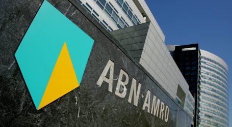 Αυξήθηκαν 63% τα κέρδη τριμήνου της ABN Amro