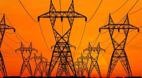 Τι προβλέπει το σχέδιο νόμου για την απελευθέρωση της αγοράς ενέργειας