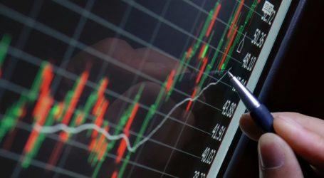 Ο γερμανικός Τύπος υπονομεύει το άνοιγμα της Ελλάδας στις αγορές   «Οι Έλληνες παίρνουν χρήματα για τα χρέη τους»