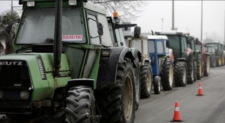 Δρομολογούνται μέτρα για μείωση του κόστους παραγωγής – Απογοητευμένοι οι αγρότες