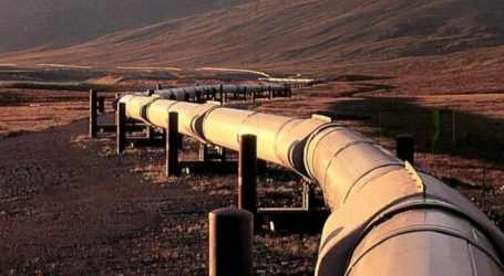 Γιοχάνις: Ο αγωγός BRUA θα καταστήσει τη Ρουμανία περιφερειακό φορέα ασφάλειας