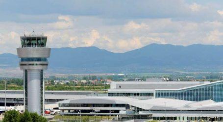 Διαγωνισμός για 35ετή παραχώρηση του αεροδρομίου της Σόφιας