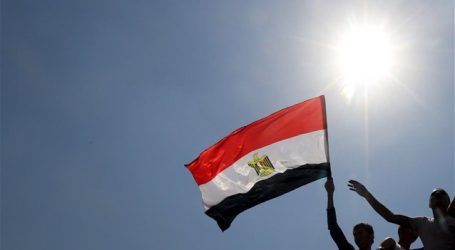 Αίγυπτος: Διαβιβάζονται στον μουφτή 75 υποθέσεις για αδικήματα κατά της ασφάλειας