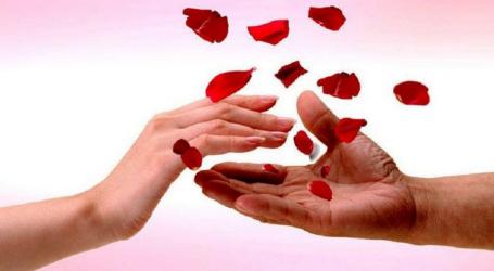 Εθελοντική αιμοδοσία στο ΑΠΘ