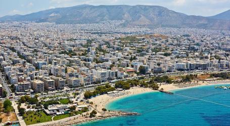Κίνα: Αύξηση ενδιαφέροντος για επενδύσεις σε ακίνητη περιουσία στην Ελλάδα