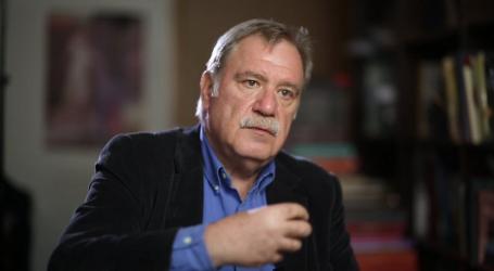 Ακτάρ: Γιατί ο Ερντογάν πάει σε πρόωρες εκλογές