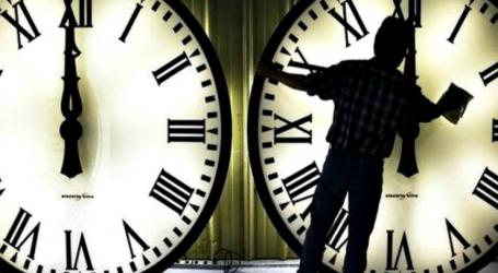 Την κατάργηση της αλλαγής της ώρας ζητούν στην πλειονότητά τους οι Αυστριακοί