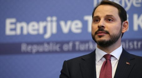 Συμφωνία ΥΠΟΙΚ Τουρκίας-Γαλλίας για αντιμετώπιση αμερικανικών κυρώσεων