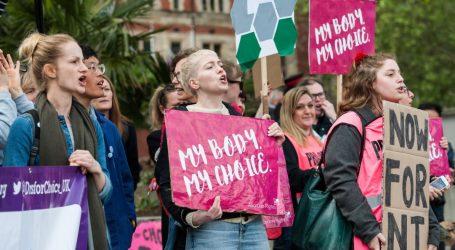 Κίνημα μποϊκοτάζ Αλαμπάμα μετά την υπερψήφιση νομοθεσίας απαγόρευσης των αμβλώσεων