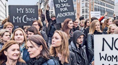 Αυστραλία: Η πολιτεία της Νέας Νότιας Ουαλίας αποποινικοποίησε τις αμβλώσεις