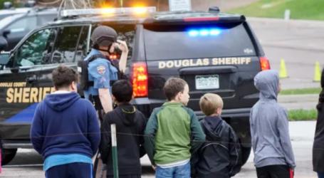 ΗΠΑ: Δύο μαθητές άνοιξαν πυρ σε λύκειο – Σκότωσαν έναν, τραυμάτισαν 7 συμμαθητές τους