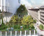 Ιταλία: Ένας «αστικός αμπελώνας» στην καρδιά του Μιλάνου