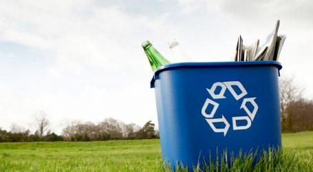 Κυρώσεις στους ΟΤΑ που δεν προωθούν την ανακύκλωση