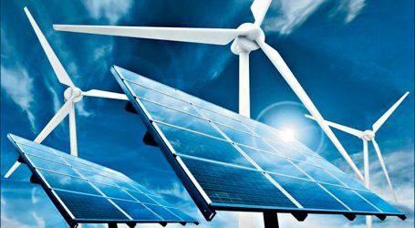 Στο 7% η ηλεκτρική ενέργεια που παράχθηκε από φωτοβολταϊκά το 2018
