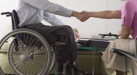 Επεκτείνεται η πιλοτική διαδικασία για την απονομή προνοιακών επιδομάτων σε Άτομα με Αναπηρία