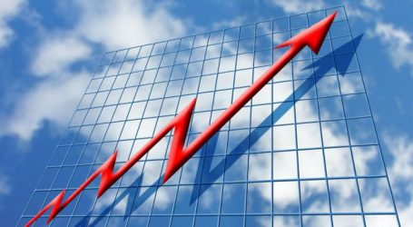 PwC: Μειωμένη η αισιοδοξία των CEO's για την παγκόσμια ανάπτυξη