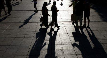 Eurostat: Στο 18% η ανεργία στην Ελλάδα το Δεκέμβριο του 2018