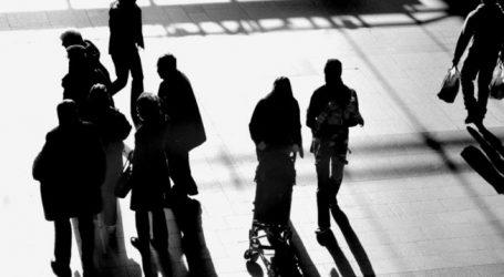 Κοτζαμάνης: Οδεύουμε σε μια Ελλάδα ένα εκατομμύριο μικρότερη σε μια εικοσαετία