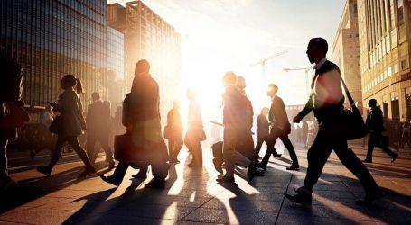 Η ηλικία καθοριστικός παράγοντας για τις διαδικασίες πρόληψης του επαγγελματικού κινδύνου