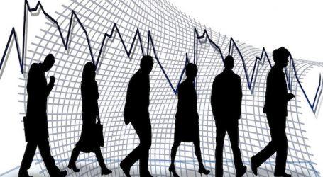 Eurostat: Στο 19% η ανεργία στην Ελλάδα τον Ιούλιο του 2018