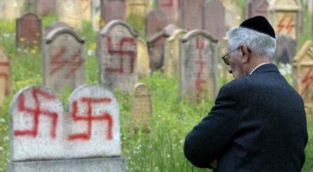 Γερμανία: Αυξήθηκαν οι εγκληματικές ενέργειες ξενοφοβικής και αντισημιτικής φύσης