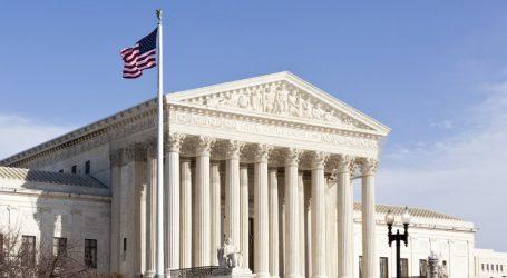 ΗΠΑ: Το Ανώτατο Δικαστήριο απαγόρευσε την ερώτηση περί υπηκοότητας στην απογραφή του 2020