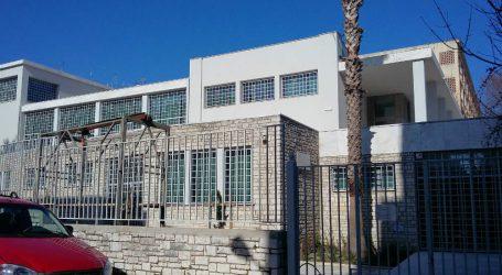 Κέρκυρα: Ανοικτό μετά από έξι χρόνια το Αρχαιολογικό Μουσείο