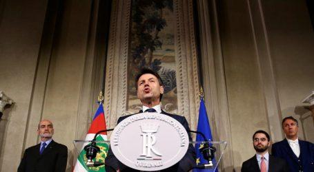 Βυθίζεται σε ύφεση η Ιταλία…