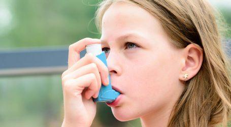 Ελληνική Πνευμονολογική Εταιρεία: Είναι κορωνοϊός ή αλλεργικό άσθμα; Τι πρέπει να γνωρίζουμε