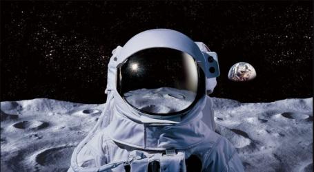 Αντιστροφή στη ροή του αίματος και δημιουργία θρόμβων σε αστροναύτες