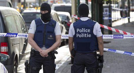 """Βέλγιο: Οργή των θυμάτων μετά την """"προσφορά"""" του Ντιτρού να απαντήσει στις ερωτήσεις τους"""