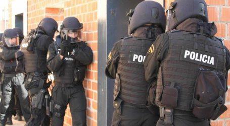 Ισπανία: Σκοτώθηκε Αλγερινός κατά την επίθεσή του σε αστυνομικό τμήμα