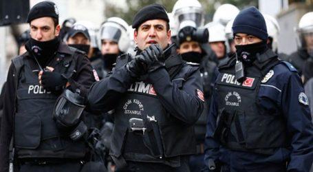 Τουρκία: Εισαγγελείς διέταξαν τη σύλληψη για 267 φερόμενους ως γκιουλενιστές