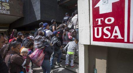 ΗΠΑ: Πιλοτικά προγράμματα για την απέλαση αιτούντων άσυλο στη Γουατεμάλα