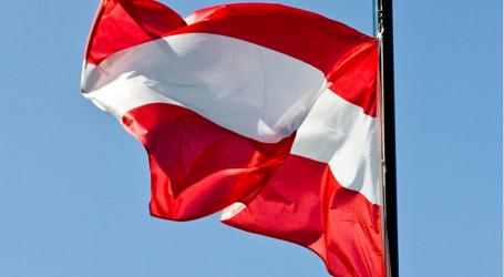 Αυστρία: Σαφές μήνυμα για γρήγορη λύση το αποτέλεσμα του δημοψηφίσματος στην ΠΓΔΜ