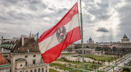 Αυστρία: Συνεχίζονται «βήμα προς βήμα» οι διερευνητικές επαφές μεταξύ Λαϊκού Κόμματος και Πράσινων
