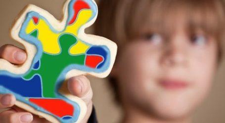 Ο αυτισμός και η διπολική διαταραχή στο παιδί συνδέεται με την προχωρημένη ηλικία του πατέρα