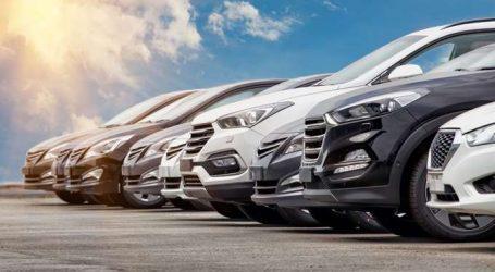ΗΠΑ: Δεν θα επιβληθούν δασμοί στα ευρωπαϊκά αυτοκίνητα όσο διαρκούν οι εμπορικές διαπραγματεύσεις