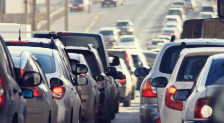 Βερολίνο: Στοπ στη χρήση παλιών ντιζελοκίνητων οχημάτων