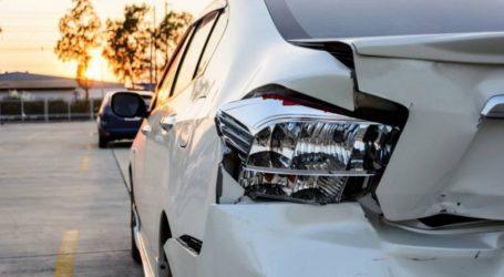 Αύξηση παραβάσεων για οδήγηση υπό την επήρεια αλκοόλ και υπερβολική ταχύτητα τον Ιούνιο